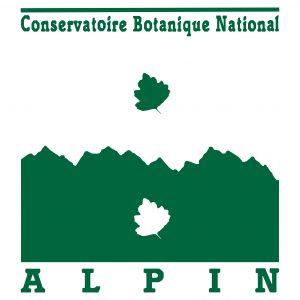 CBNA_logo
