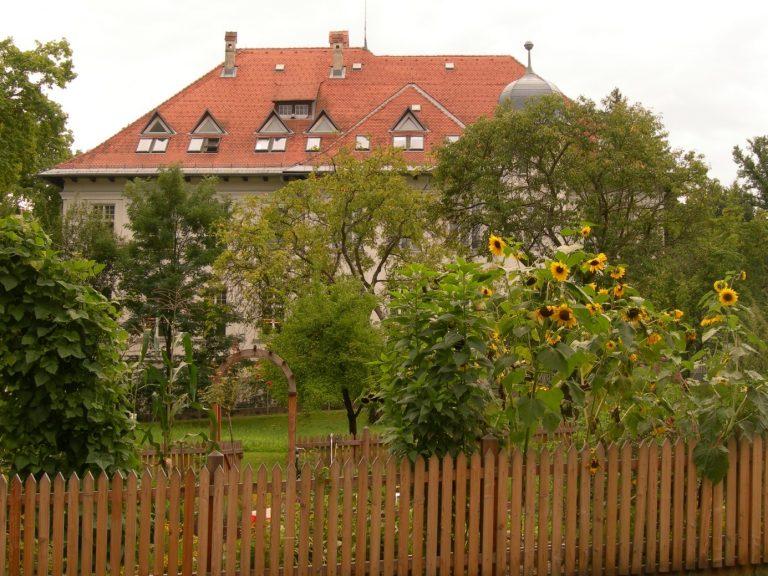 Uni_Graz3