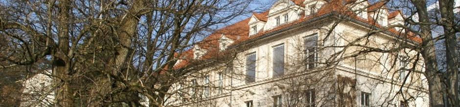 Uni_inssbruck1