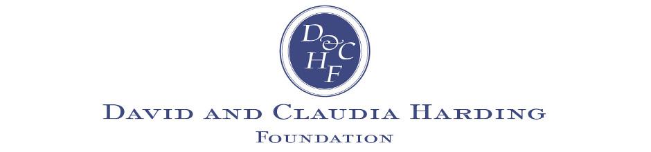 DCHF logo