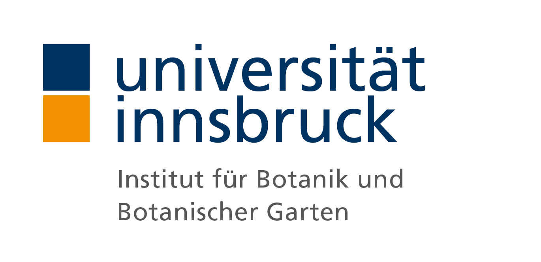 Institut fuer Botanik und Botanischer Garten_Logo RGB